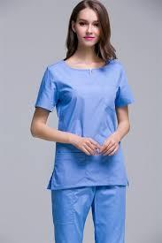 پارچه لباس بیمارستانی