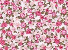انواع پارچه گلدار مناسب لباس بیمارستانی