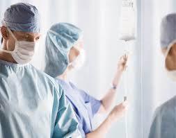 پارچه یکبار مصرف بیمارستانی