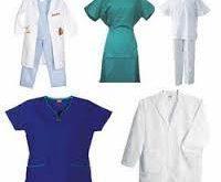 قیمت پارچه لباس بیمارستانی