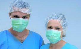 فروش بهترین پارچه بیمارستانی