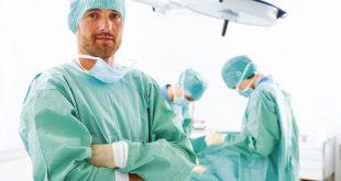 پارچه یکبار مصرف بیمارستانی صادراتی