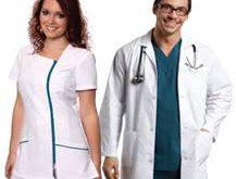 فروش انواع پارچه کجراه بیمارستانی