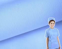 عرضه پارچه تترون بیمارستانی