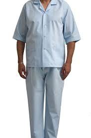 خرید پارچه تترون بیمارستانی